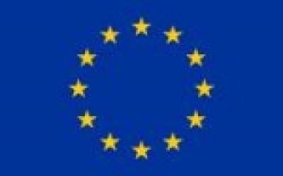 9.maijs - Eiropas diena