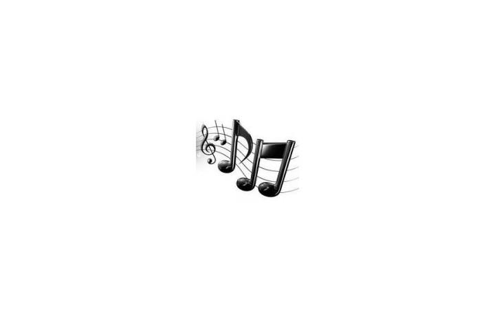 Mūzikas skolas jubilejas koncerts (papildināts)