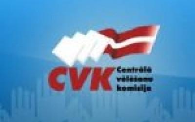 Sestdien, 17. septembrī 11. Saeimas vēlēšanas