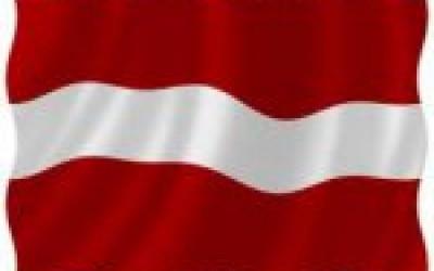 Par apbalvošanu ar Aknīstes novada pašvaldības Atzinības rakstu  Latvijas Republikas proklamēšanas dienā 18.novembrī