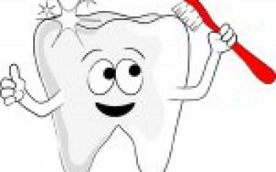Zobārsta pakalpojumi Aknīstes veselības un sociālās aprūpes centrā