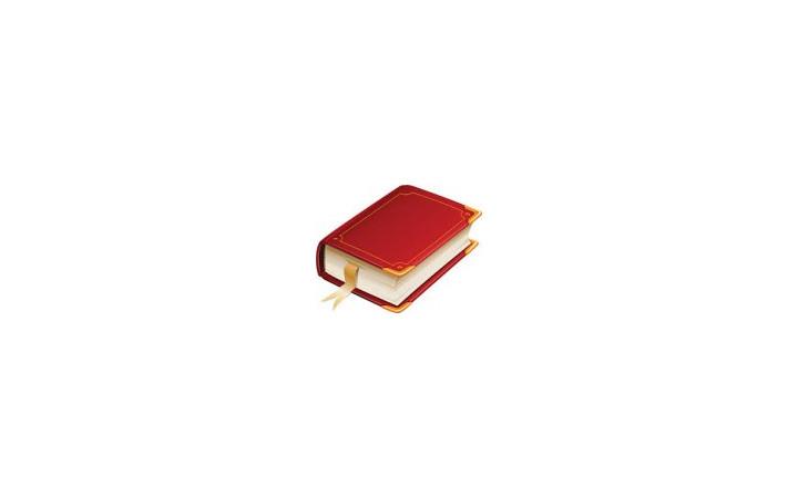 Informācija Asares bibliotēkas apmeklētājiem