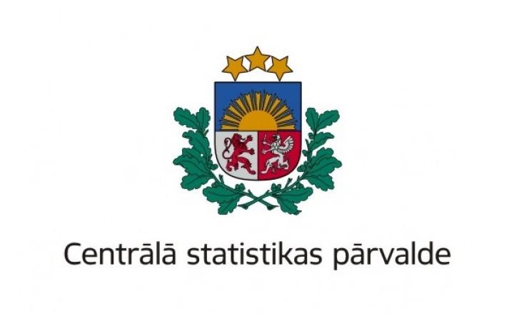 Par 2020. gada lauksaimniecības skaitīšanas statistikas veidlapas iesniegšanu