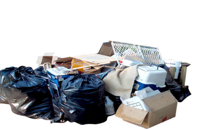 Par sadzīves atkritumu apsaimniekošanu Aknīstes novada administratīvajā teritorijā
