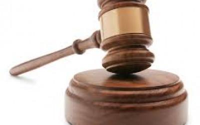 Aknīstes novada pašvaldība pārdod atklātā mutiskā izsolē ar augšupejošu soli nekustamos īpašumus