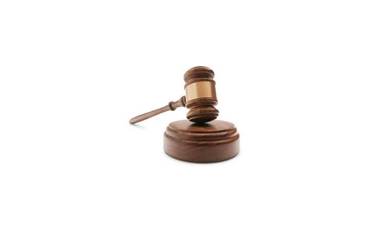 Aknīstes novada pašvaldība pārdod nekustamos īpašumus