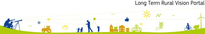 """Diskusija par Eiropas Komisijas iniciatīvu """"Ilgtermiņa vīzija lauku apvidiem 2040"""""""