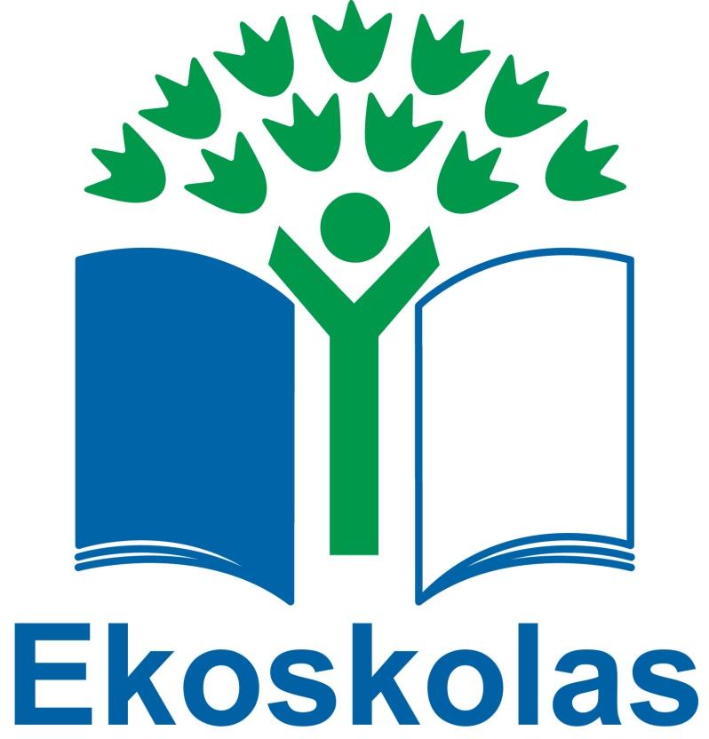Ekoskolas programma 2018-2019